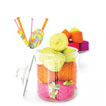 Be Sweet - Bambino Yarn