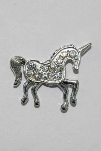 Mag Friends Glamorous – Unicorn Magnet