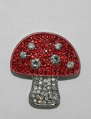 Mag Friends Monster – Mushroom Magnet