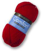 Berroco Comfort Yarn