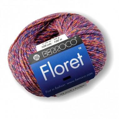 Berroco Floret Yarn