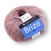 Berroco – Briza Yarn