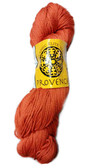 Classic Elite Yarns - Provence