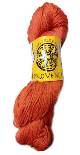 Classic Elite Yarns - Provence
