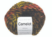 Classic Elite Yarns – Camelot
