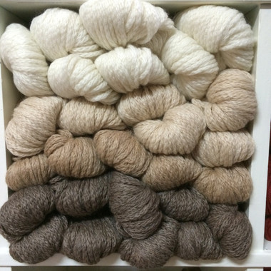 Classic Elite Yarns – Chalet