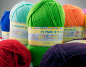 Plymouth Yarn - Dreambaby DK