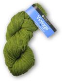 Berroco Vintage Yarn (2285)