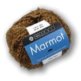 Berroco Marmot Yarn