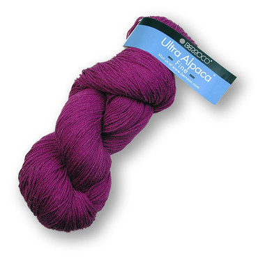 Berroco Ultra Alpaca FIne Yarn