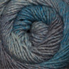 Cascade Tangier Yarn