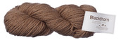 Classic Elite Yarns - Blackthorn