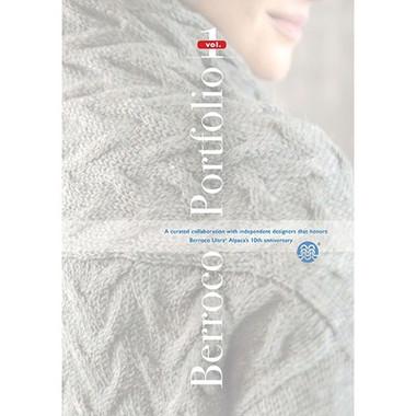 Berroco Portfolio Vol. 1
