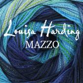 Louisa Harding Mazzo
