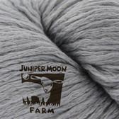 Juniper Moon Cumulus
