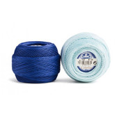 DMC-cebelia-cotton-crochet-thread