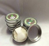 Notable Gnome Lotion Bar