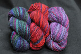 Cascade 220 Superwash Paints (2295)