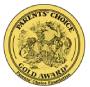 parentschoice-gold.jpg