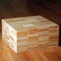 288 Blocks