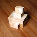 32 Cube Starter set