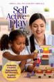 Self Active Play