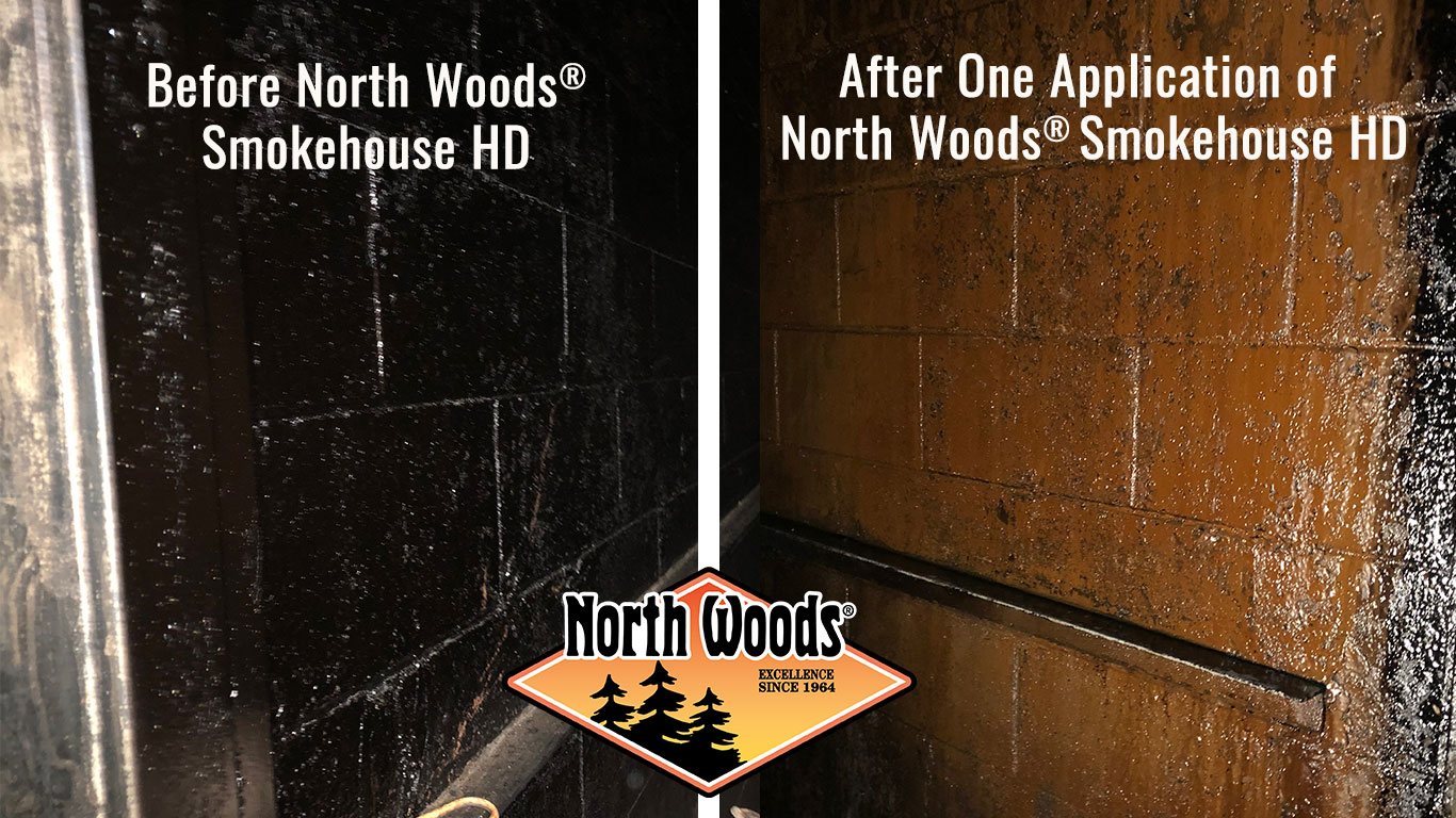 smoke-house-hd-before-and-after-one-application.jpg
