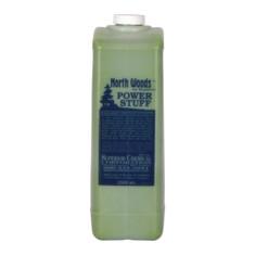 RS Power Stuff Heavy Duty Hand Soap