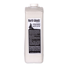 RS Prime Stuff Antibacterial Hand Cleaner