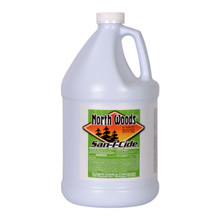 North Woods San-I-Cide Sanitizer