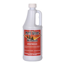 Wham Heavy Duty Drain Cleaner