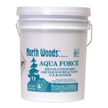 Aqua Force Industrial Degreaser