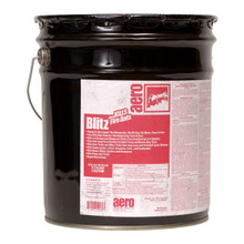 Blitz Residual Insecticide