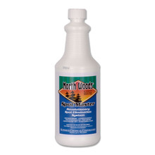 North Woods Spot Master Carpet Spot Cleaner
