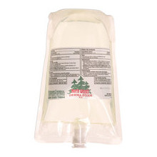 Derma Foam E-2 Soap