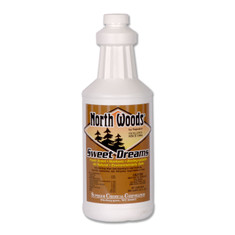 North Woods Sweet Dreams Bed Bug Killer