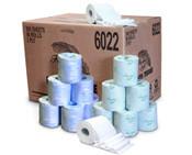 Feather Soft 2-Ply Bath Tissue