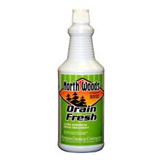 Drain Fresh
