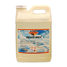 North Woods Drain Solv Drain Cleaner