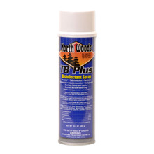 TB Plus Air & Surface Disinfectant Spray