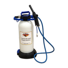 North Woods 2 Gal Pump-Up Foam Unit
