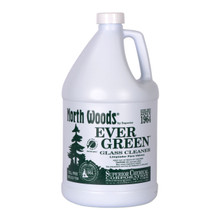 Ever Green Glass Cleaner