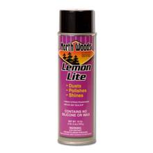 Lemon Lite Dusting Spray