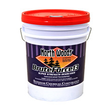 Brute Force 13 Industrial Strength Degreaser