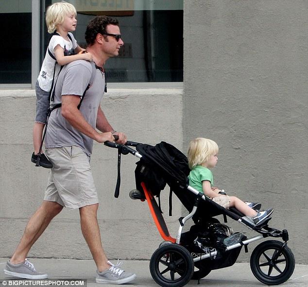 Child Carrier for Older Children - Piggyback Rider
