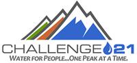 ch21-logo-300x138.png