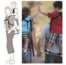 child_comparison1.jpg
