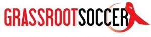 grass-root-soccer-300x74.jpg