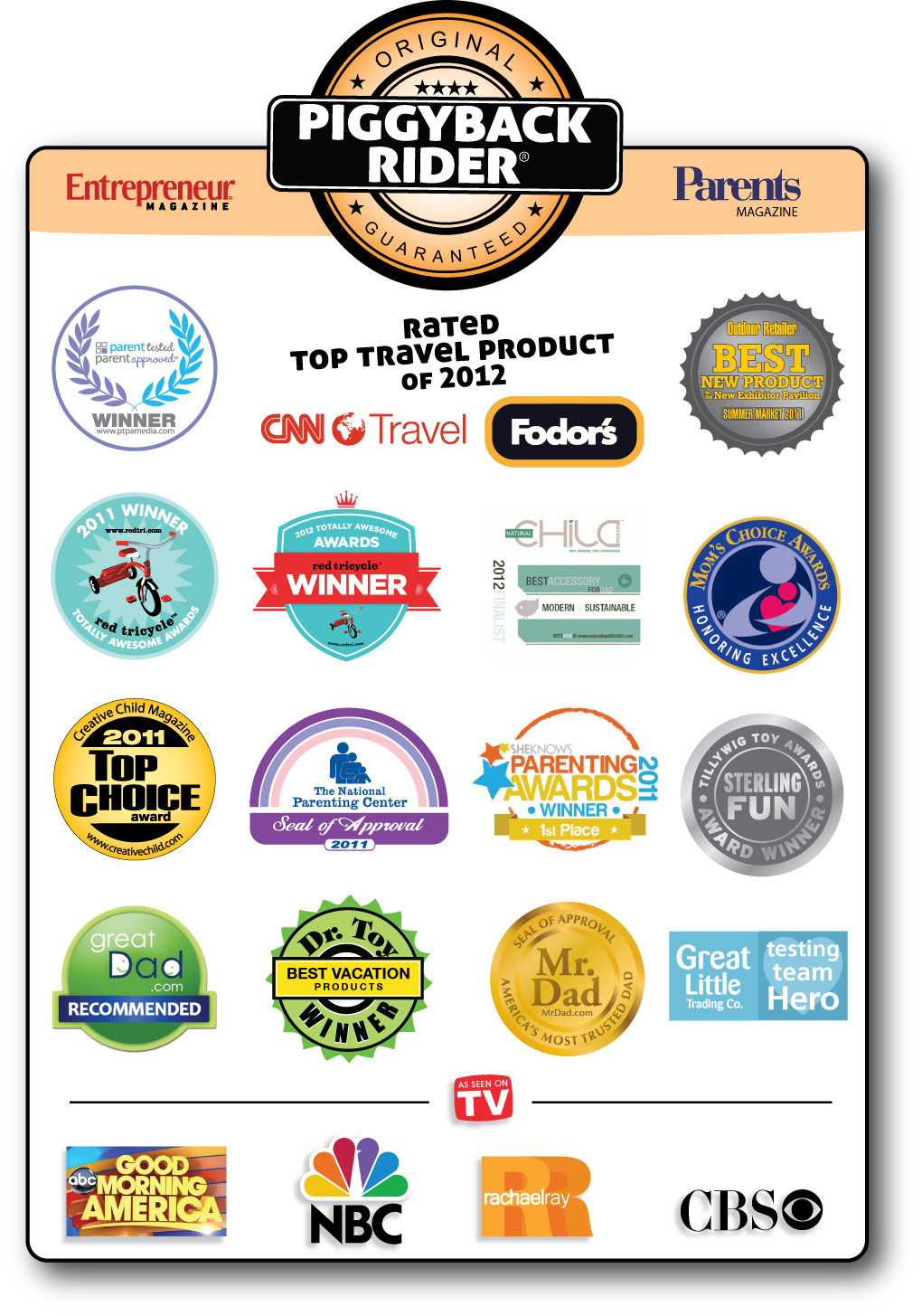 pbr-website-award-logo-plaque-vertical.jpg