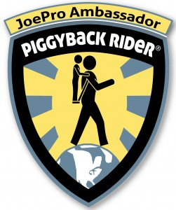 piggyback-rider-badge-projoe-ambassador-251x300.jpg